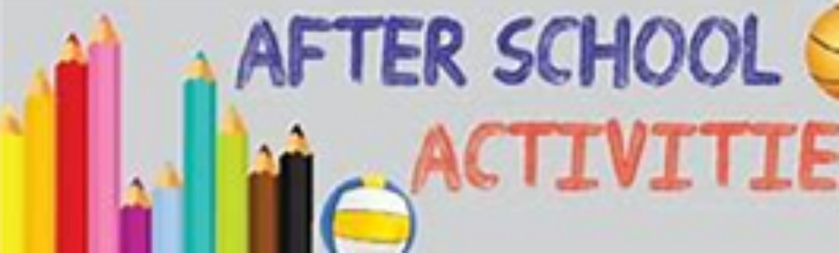 Music Maters After School Activities Feature picture