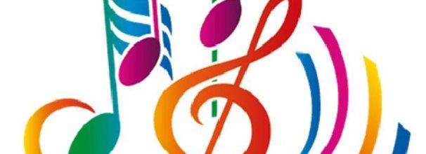 Music Mattrs colourful logo cropped