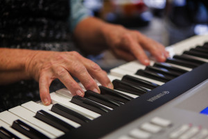 Music Matters Keyboard Picture June 2017 (5)