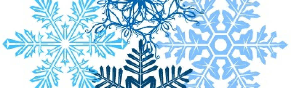Winter songs for Music Matters